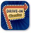 DriveInClassics-AppIcon-Shadowed
