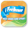 iFreshener-AppIcon