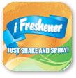 iFreshener-AppIcon