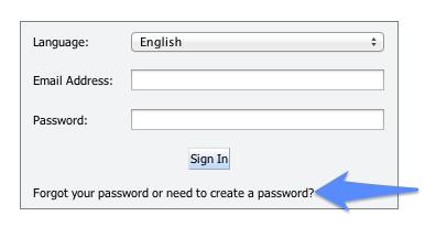 McAfee___Create_Password_2