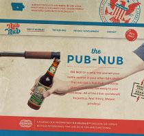 NubNub-Thumb